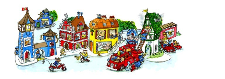richard-scarry1