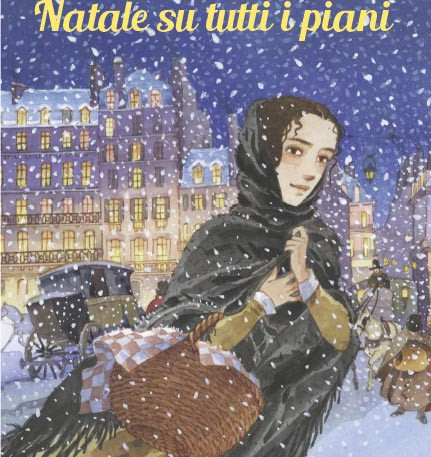 0146_natale-cover-web