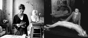 exhibition-louise-bourgeois-vida-y-obra