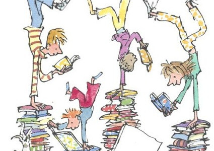 illustration-by-quentin-blake
