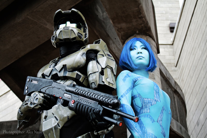 halo___green_and_blue_by_hyokenseisou_cosplay-d63ampp