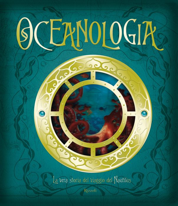 672632-Oceanology_cover_ita_300