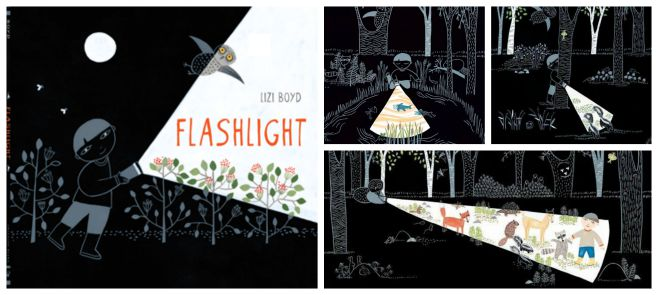 libro-infantil-flashlight-miedo-oscuridad-collage